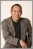 Alan Ortiz testimonial picture
