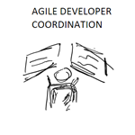 Agile Developer Coordination